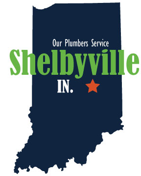 Shelbyville Indiana plumber