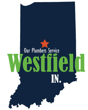 Westfield Indiana plumber